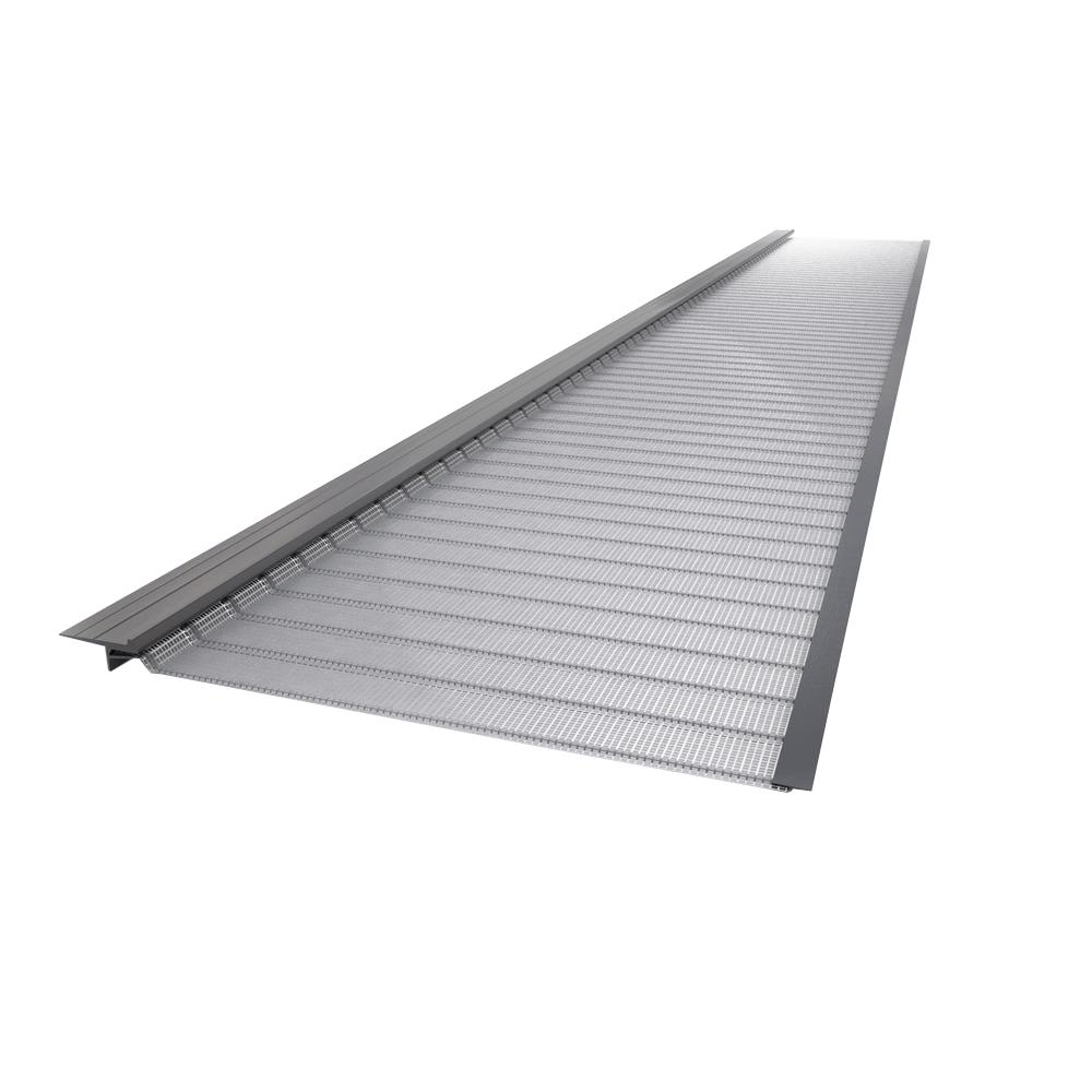 gutter-guard-by-gutterglove-gutter-guards-thd40-64_1000
