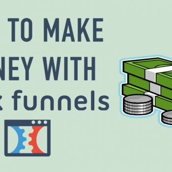 how-to-make-money-with-Clickfunnels (12)
