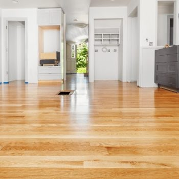 Go Through the Pro Tips to Help you Choose a Quality Flooring Company