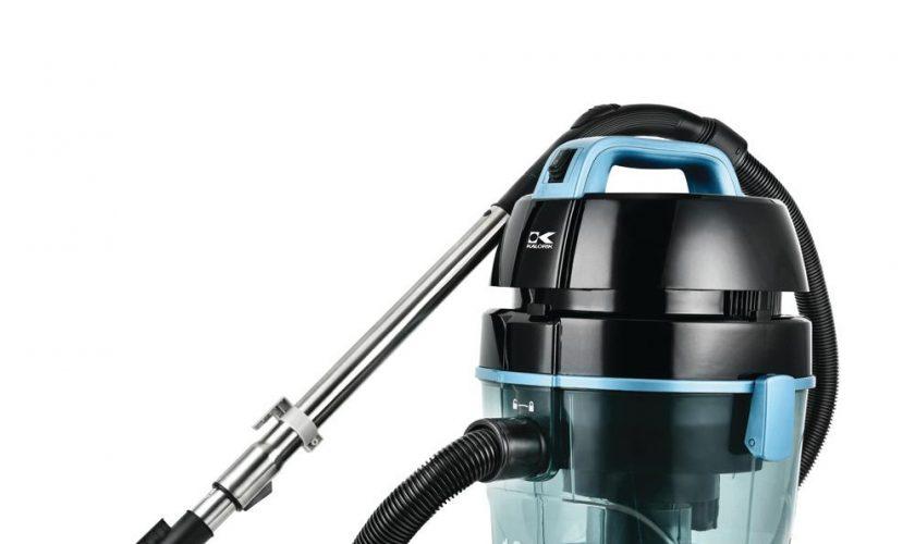 vacuum-cleaner-bosch-philips-pc