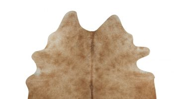natural-cowhide-rug-light-921303
