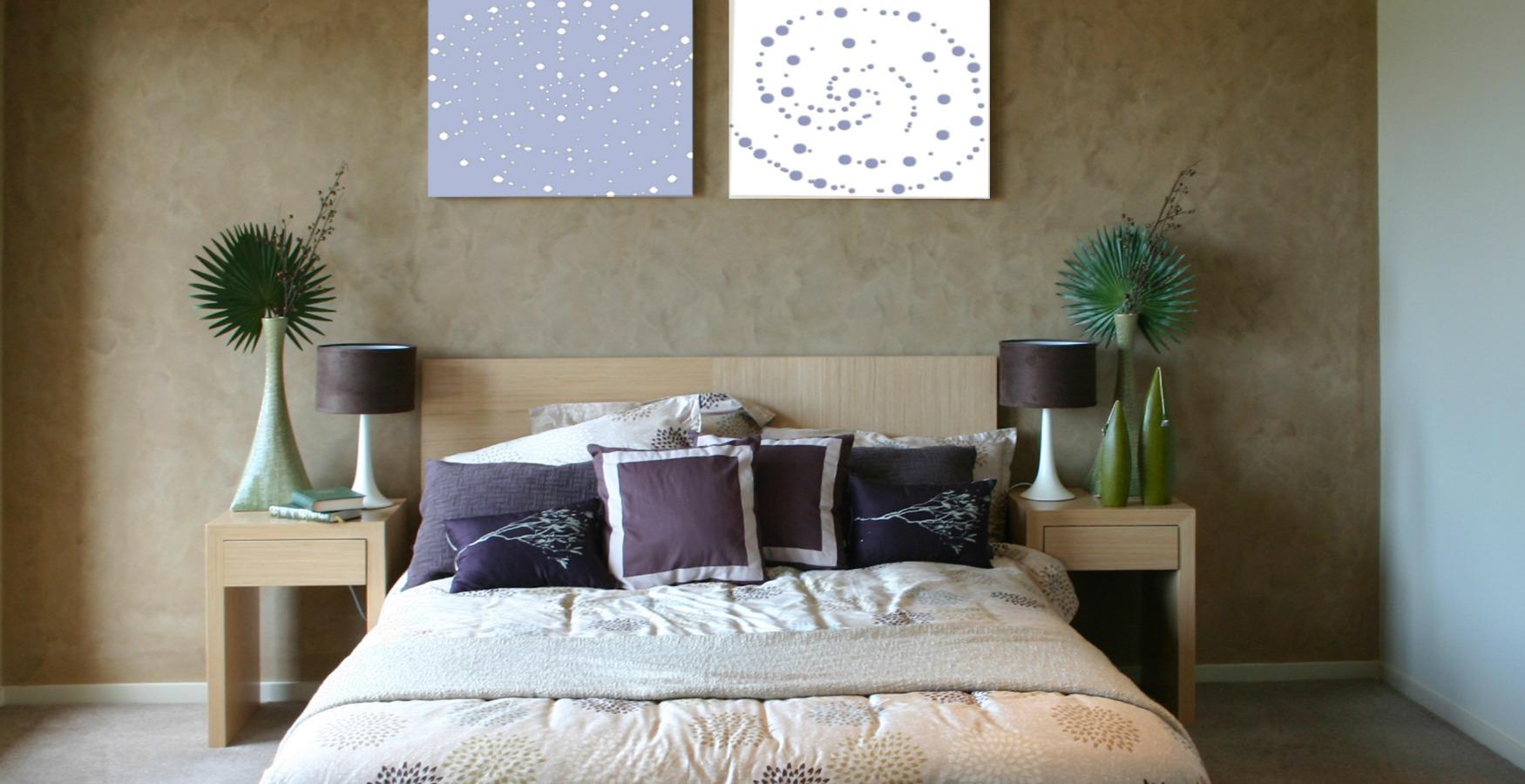 Feng-Shui-bedroom-1