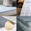 best-mattress-topper-singapore
