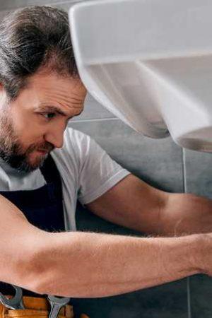 plumber_hero