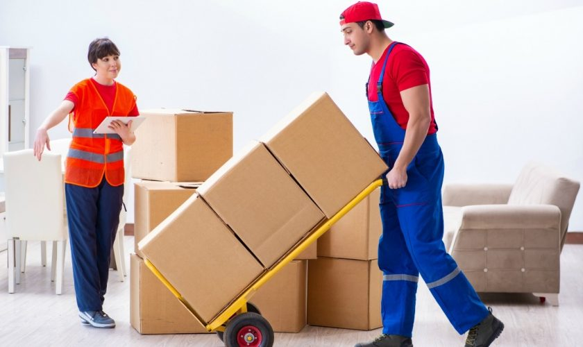How to Choose Quality Movers in Miami