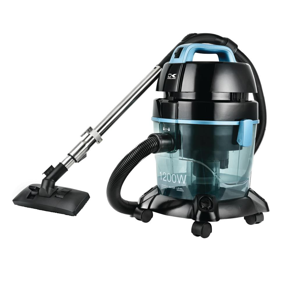 vacuum-cleaner-bosch-philips-pc