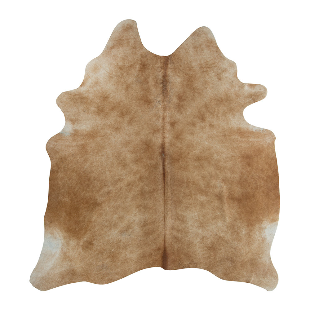 natural-cowhide-rug-light-921303