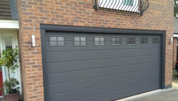 Double-Garage-Door-from-L-T-Garage-Doors