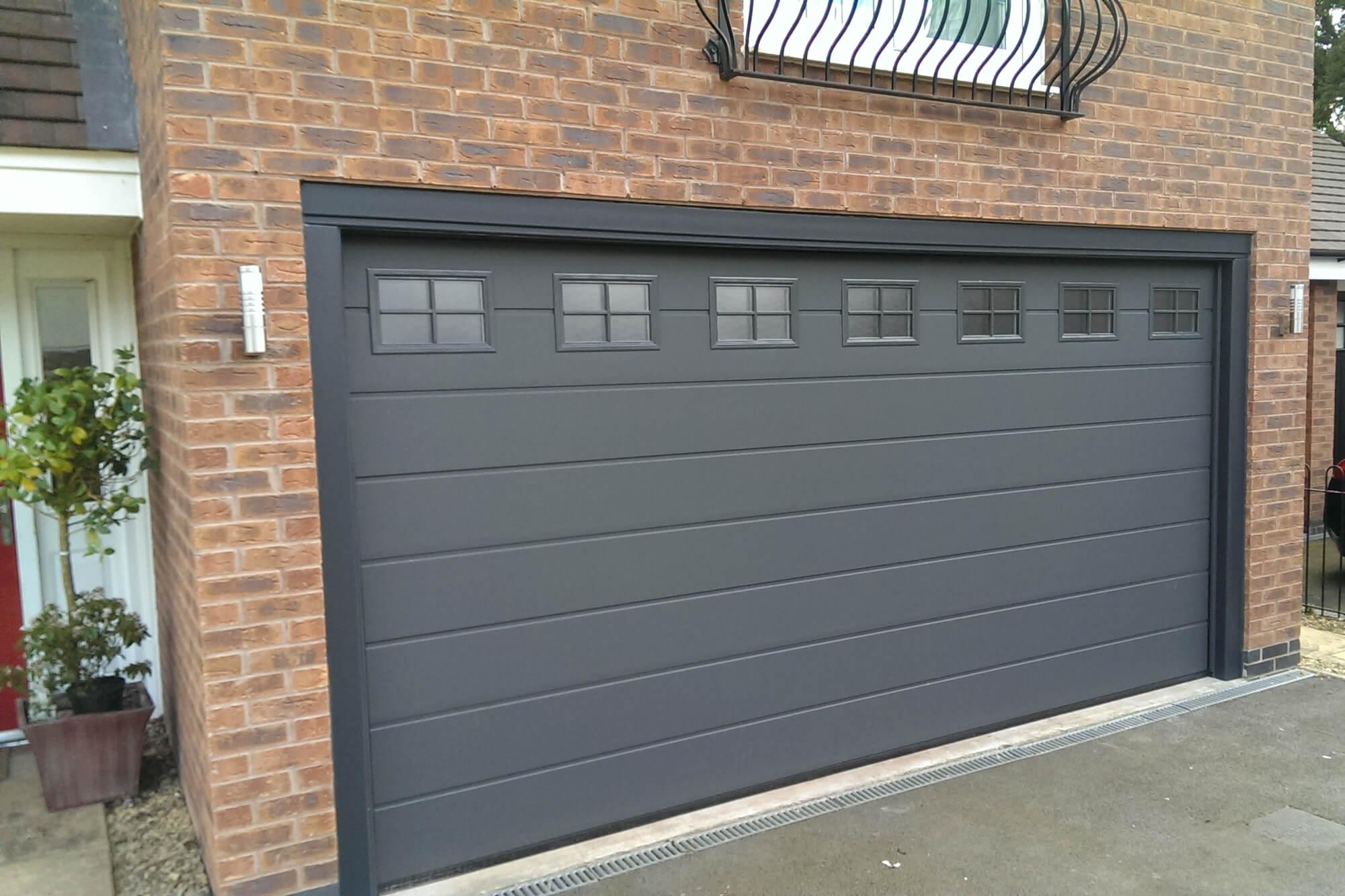 Double-Garage-Door-from-L-T-Garage-Doors