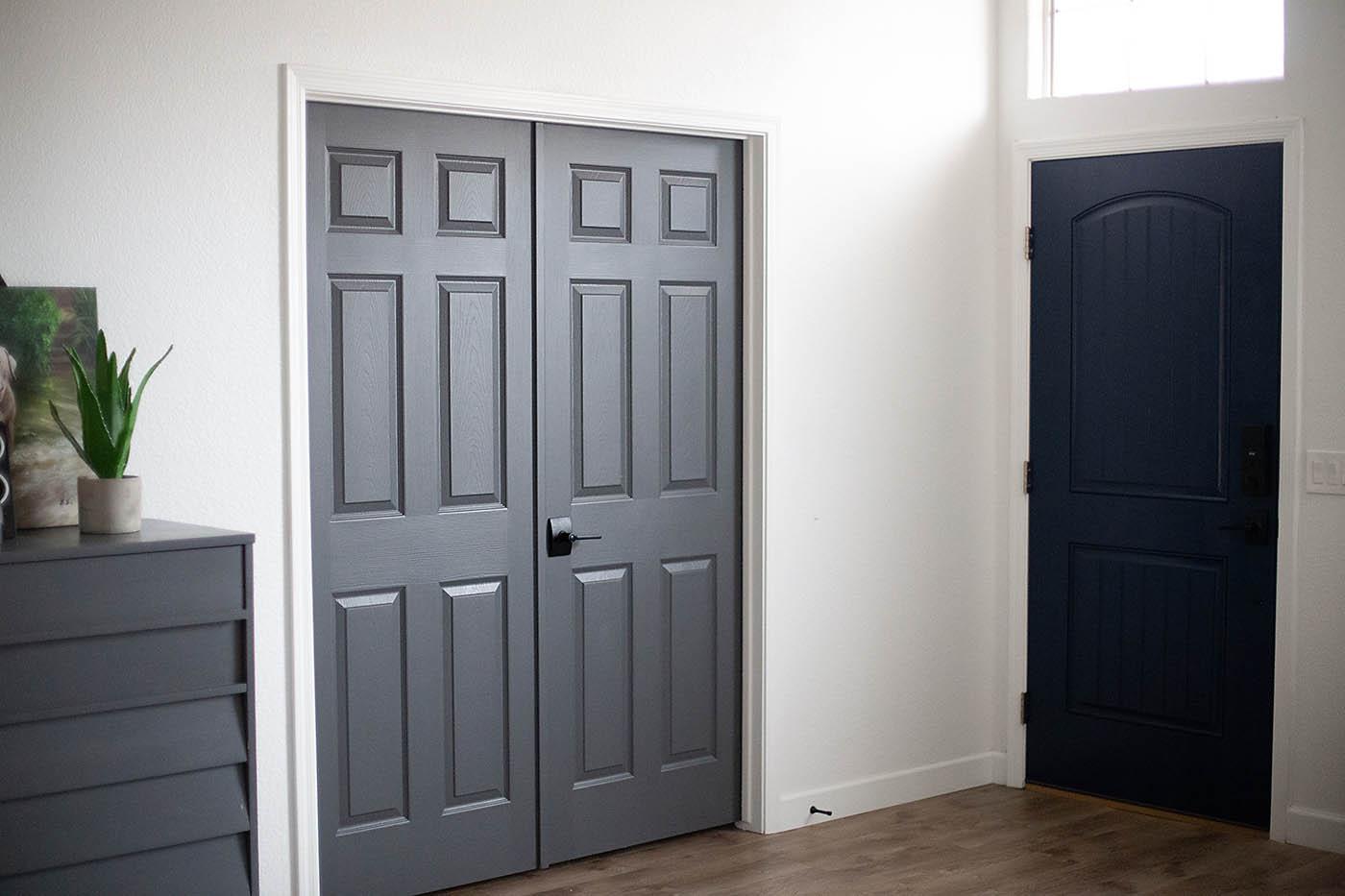 aftm-painted-doors_0471