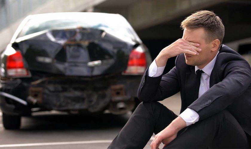 miami-florida-car-accident-attorneys