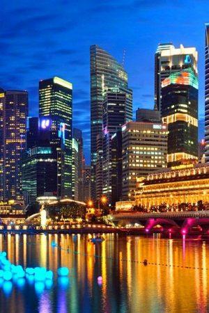 singapore-wallpaper-1