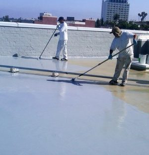 waterproofing-contract-for-roof-500×500
